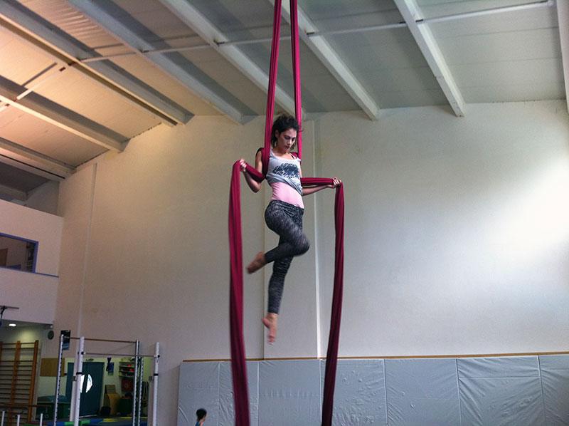 Athlos Aerial Silks12